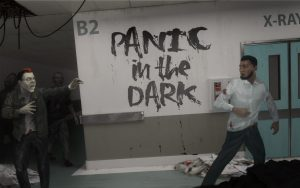 Panic in the Dark Image2